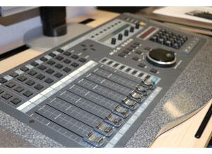 JL Cooper Electronics MCS-3800