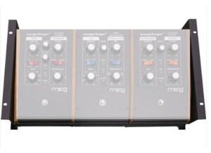 Moog Music Moogerfooger Rack Mount Kit (71138)