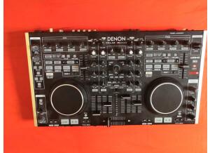 Denon DJ DN-MC6000 (68910)