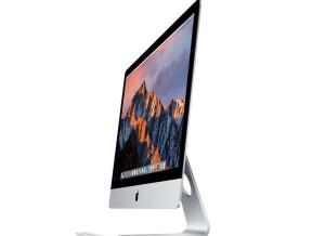 Apple imac i7 27' (43959)