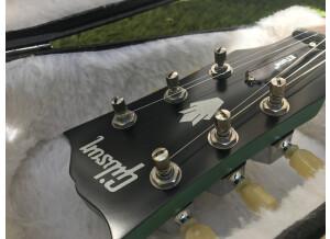 Gibson SG Futura 2014