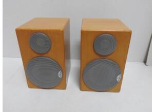 Monitor Audio Radius R90