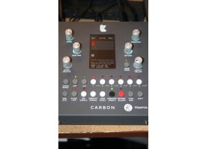 Kilpatrick Audio Carbon (24576)