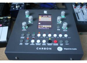 Kilpatrick Audio Carbon (27331)