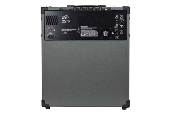 Peavey-MAX-300-Bass-Amp-Back-1000x667
