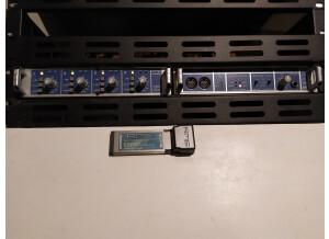 RME Audio QuadMic II (64997)