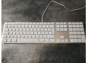 Apple Mac mini late-2012 core i7 2,3 Ghz (98306)