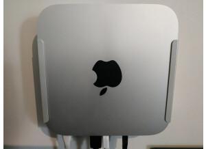 Apple Mac mini late-2012 core i7 2,3 Ghz (45722)