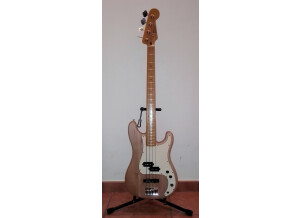 Fenix by Young Chang Precision Bass