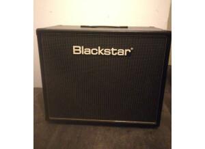 Blackstar Amplification HTV-112