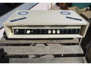 Yamaha THR100H (30170)