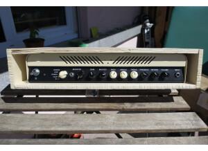 Yamaha THR100H (29929)