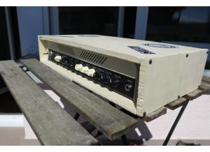 Yamaha THR100H (92194)