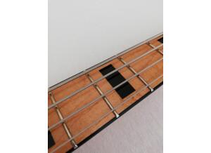 Squier Classic Vibe '70s Jazz Bass (38270)