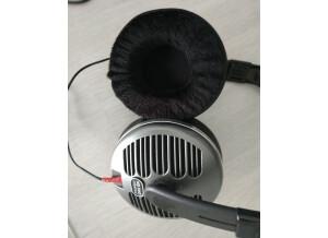 Sennheiser HD 540