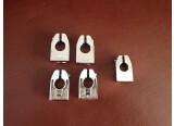 DW Drum Workshop Memory Locks