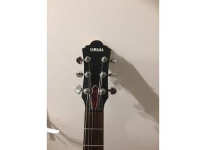 Yamaha AES800