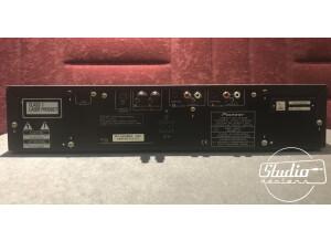Pioneer CMX 3000