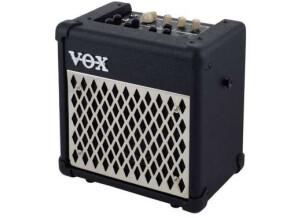 vox-mini5-rhythm