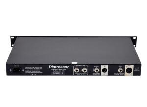 Empirical Labs Distressor EL8X-S (77170)