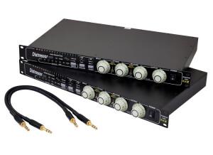 Empirical Labs Distressor EL8X-S (42752)
