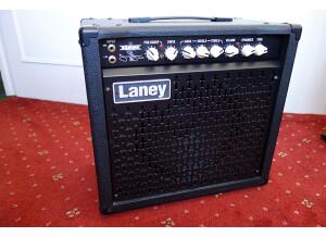 Laney TI15-112 Tony Iommi Signature