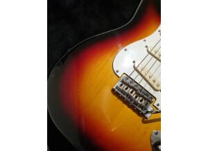 ESP Series 400 Stratocaster
