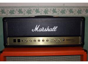 Marshall Vintage Modern 2466H