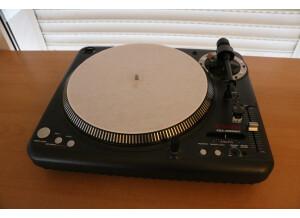Vestax  PDX-3000 MKII (19473)