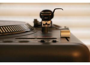 Vestax  PDX-3000 MKII (15531)