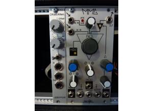 Make Noise MMG (38668)