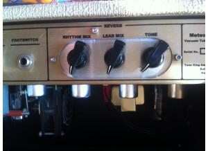 Tone King Meteor Series II (46722)