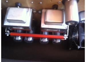 Tone King Meteor Series II (46440)