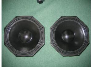 PHL Audio 4050