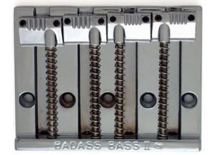 Badass Badass II