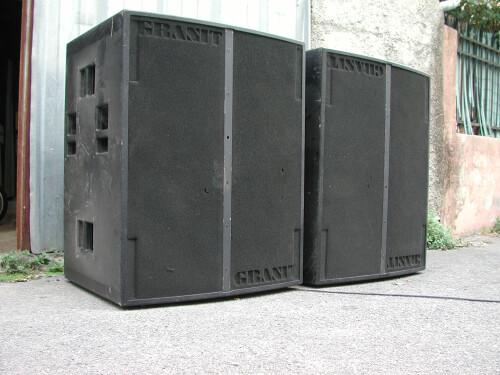 2x SUB SB15 GRANIT 3211.JPG