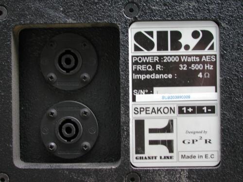 connectik SUB SB15 GRANIT 3215.JPG