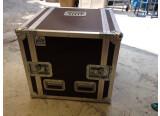 Flycase ALP Ordinateur PC Tour