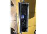 Vends P3200 YAMAHA