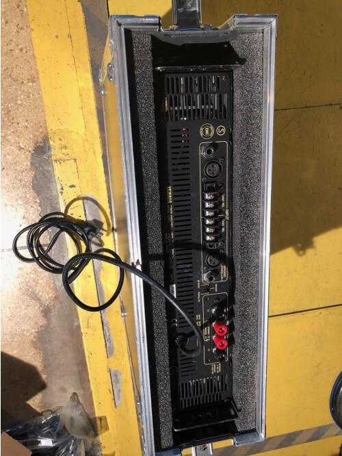 Yamaha P3200 (23692)