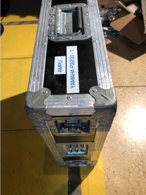 Yamaha P3200 (61523)