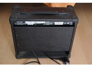 Behringer Ultrabass BT108 (28067)