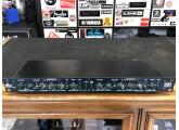 Vend compresseur stéréo DBX 166A