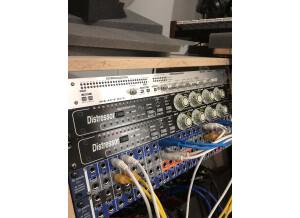 Empirical Labs Distressor EL8X-S (32667)