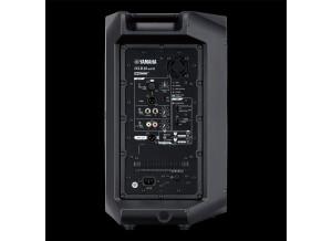 Yamaha DXR10 MKII