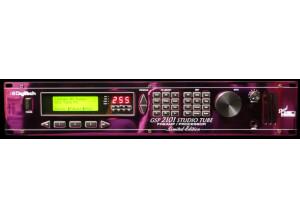 DigiTech GPS 2101 LIMITED EDITION