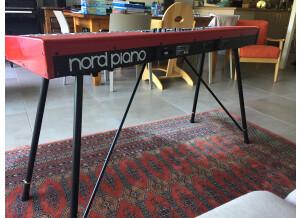 Clavia Keyboard Stand Ex