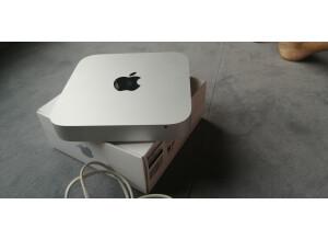 Apple Mac Mini (10202)