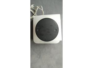 Apple Mac Mini (52589)