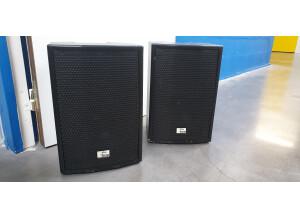 the box CL 108/115 Basis Bundle